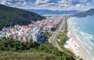 As 31 cidades mais bonitas do Brasil
