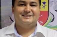 Câmara aprova pedido de licença do Vereador Dr. Flávio Nishiyama