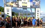 KMF Festival Multiesportivo é sucesso em Ilhabela