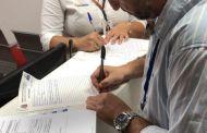 Procon multa EDP Bandeirante em mais de R$ 1,7 milhão por má qualidade de serviços