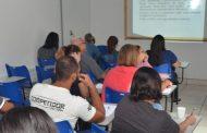 Escola da Prefeitura de Caraguatatuba capacita 25 funcionários em curso de Atendimento ao Público