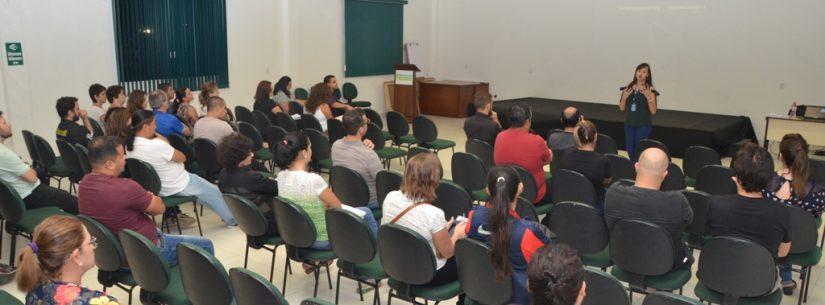 Seminário Empretec da ONU será realizado em agosto para 30 empreendedores de Caraguatatuba