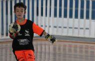 Caraguatatuba divulga tabela de resultados da VII Copa Gatorade de futsal – Categoria de base 2019