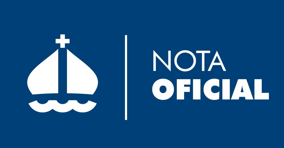 Prefeita de Ilhabela anunciará novo secretariado no próximo sábado (25)