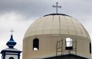 166ª Festa de Santo Antônio começa no próximo dia 30 de maio