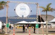 16º Festival da Tainha de Caraguatatuba é atração para férias de julho
