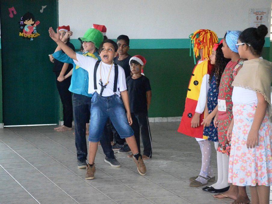 Comissão Setorial de Artes Cênicas de Caraguatatuba tem reunião dia 26