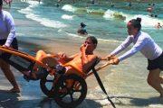 Feriado prolongado de Corpus Christi tem atividades para pessoas com deficiência e idosos