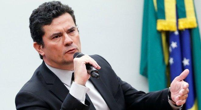 O que estará em jogo quando o STF julgar hoje pedido de liberdade de Lula