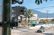 São Sebastião informa Trânsito será interditado para aferição de lombadas eletrônicas na região central