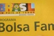 Frequência escolar deve ser enviada até quinta para oBolsa Família