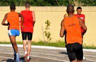 Seletiva de atletismo para o Jogos Regionais será no próximo sábado
