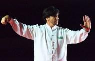 Atleta de Caraguá busca título mundial e defende tricampeonato Pan-Americano de Kung Fu