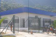 Prefeitura e Estado inauguram CAPS Sumaré na próxima semana