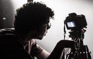 Fundart Ubatuba e Pontos MIS oferecem oficina de Direção Cinematográfica Artística