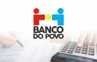Renegociação de dívidas com o Banco do Povo pode ser feita na unidade Ubatuba