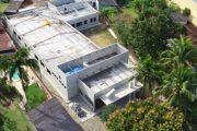 Prefeitura constrói maior Unidade de Saúde no Rio do Ouro para atender mais de 20 mil usuários