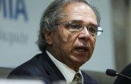 Guedes confirma liberação de R$ 42 bi de FGTS e PIS até o fim de 2020