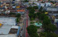 Banco do Povo de Caraguatatuba renegocia dívidas de clientes com mais de dois meses de parcelas atrasadas