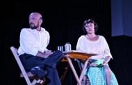 """Teatro Municipal de São Sebastião recebe espetáculo """"A Valsa"""" neste sábado (10)"""