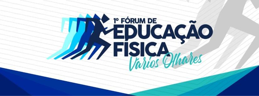 Caraguatatuba realiza I Fórum de Educação Física Inclusiva em Setembro