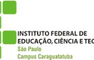 Vaga abertas para curso de Aquicultura no IFSP