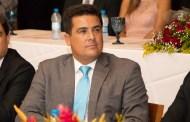 Prefeito Felipe Augusto vence na Justiça todos os processos de cassação