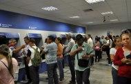 Quase 10 milhões de brasileiros devem usar FGTS para pagar dívidas, mostra pesquisa CNDL/SPC Brasil