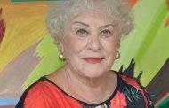MACC recebe exposição da artista plástica Sara Goldman Belz