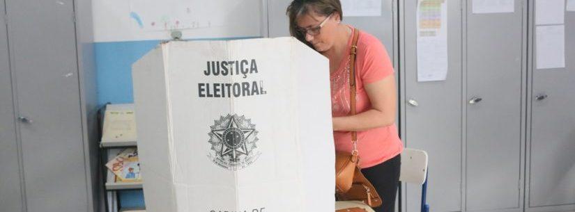 Eleitos novos membros do Conselho Tutelar de Caraguatatuba