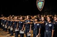 Prefeitura de São Sebastião oferece 160 vagas para processo seletivo de Guarda Mirim