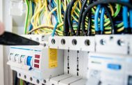 Caraguatatuba abre inscrições para cursos nas áreas de mecânica náutica, drywall, eletricista e manutenção de eletrodomésticos