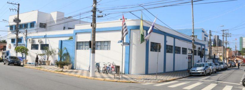 Tribunal de Contas do Estado aprova contas de 2017 da Prefeitura de Caraguatatuba