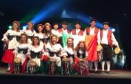 Festival Italiano de São Sebastião recebe atração internacional Gruppo Storico de Fivizzano