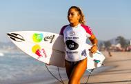 Praia de Maresias recebe Oi Pro Junior Series e Oi Longboard Pro a partir desta sexta-feira