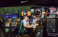 3º Festival da Cerveja Artesanal de São Sebastião reúne mestres cervejeiros na Rua da Praia