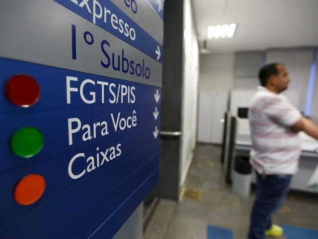 Saques do FGTS podem aumentar de R$ 500 a R$ 998; saiba o que fazer se já sacou