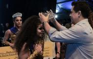 Concurso define nova Corte Momesca para o Carnaval 2020 de São Sebastião