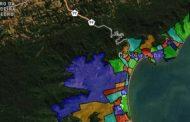 Prefeitura de Caraguatatuba encerra audiências públicas da elaboração da Lei de Bairros