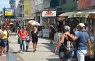 Prefeitura de Caraguatatuba alerta sobre golpe da venda de licenças para ambulantes
