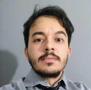 Reinaldo Jr