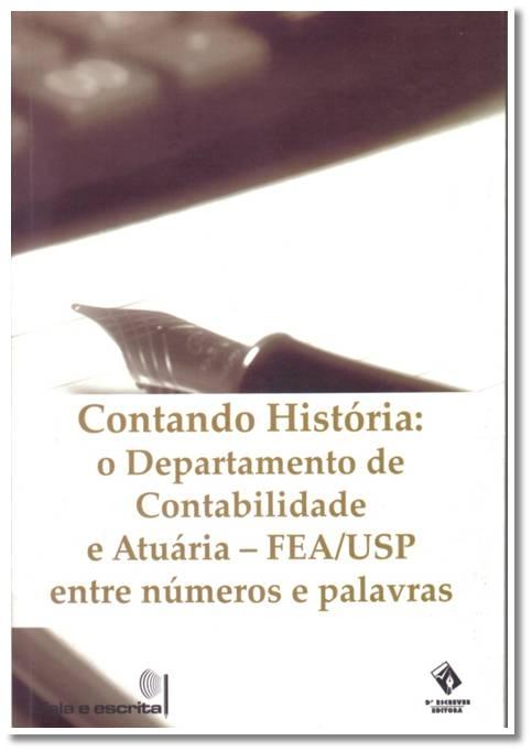 Biblioteca Virtual (5/6)