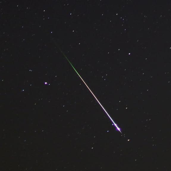 leonid-meteor-shower-mike-hankey-1
