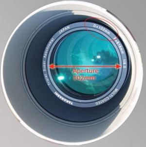 300px-Astrophoto-Refractor-Aperture