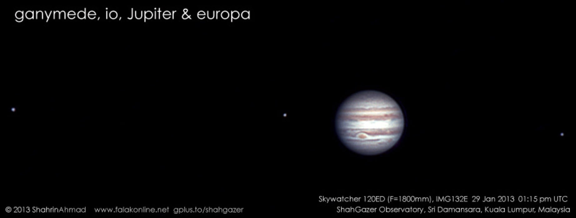 jupiter-29-jan-2013___Shahrin_Ahmad___Flickr.jpg