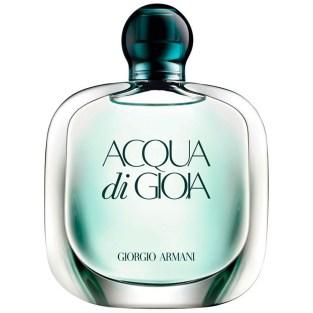 perfumes-Giorgio Armani Acqua Di Gioia