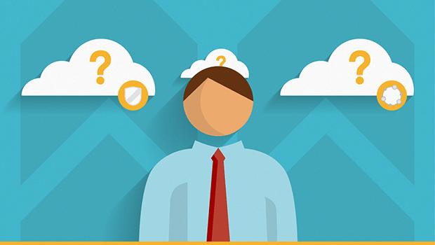 Segurança em nuvem pública: 4 mitos e realidades