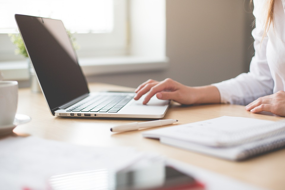 Microsoft 365 Business: uma boa solução para pequenas e médias empresas