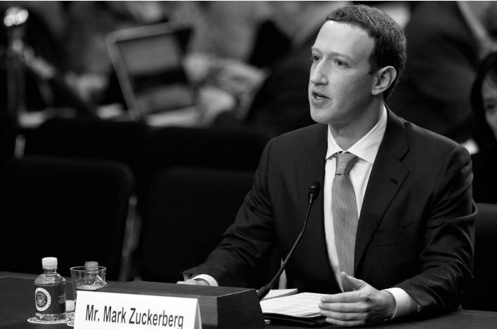 Clipping na Nuvem – Quanto tempo e dinheiro você já gastou no Facebook?