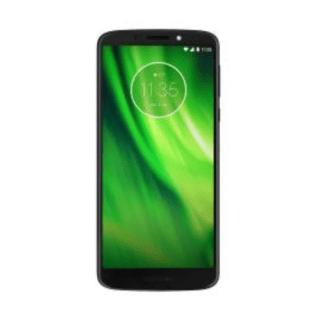 Smartphone Motorola Moto G G6 Play XT1922-3 Importado 32GB 13,0 MP 2 Chips Android 8.0 (Oreo) 3G 4G
